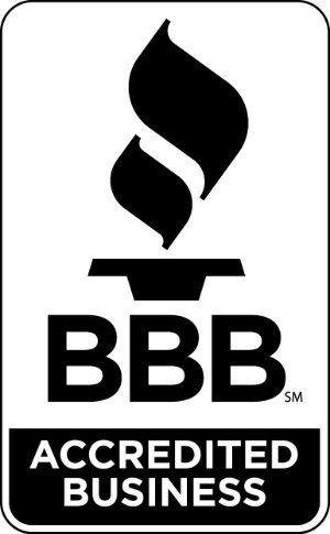 Click for the BBB Business Review of this Janitor Service in Markham ON