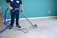 Underwood Carpet & Upholstery Cleaning Services