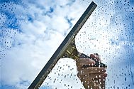 Professional Home & Office Window Cleaning Services