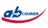 A&B Courier