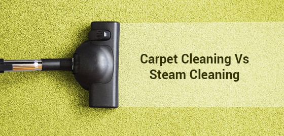 Carpet-Cleaning-Vs-Steam-Cleaning